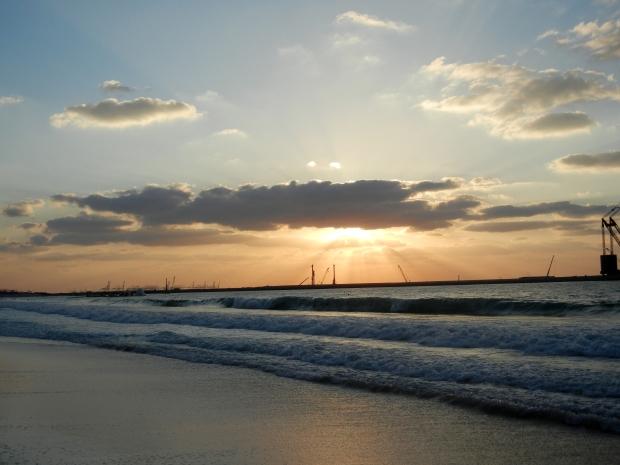 worldbyjasmine - marinabeach24
