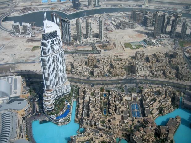 worldbyjasmine - burjkhalifa3
