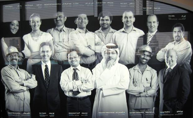 worldbyjasmine - burjkhalifa6