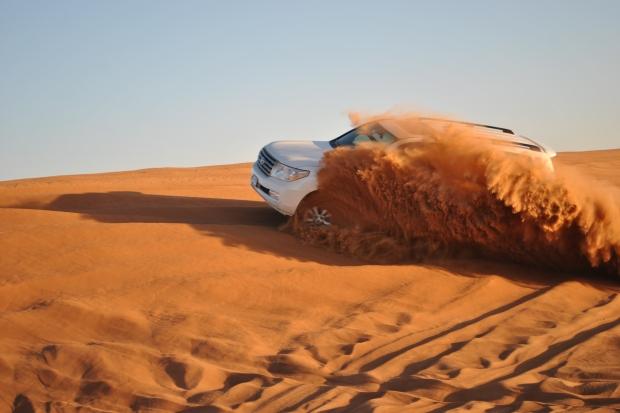 desertsafari1