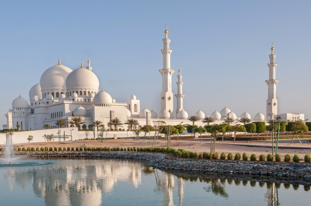 sheikhzayedgrandmosque