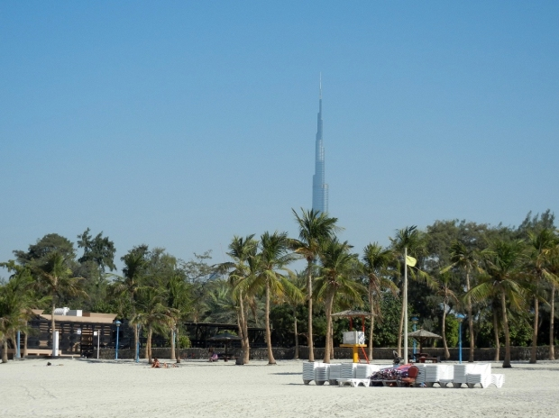 worldbyjasmine-jumeirahbeach3