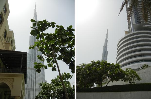 worldbyjasmine - burjkhalifa2