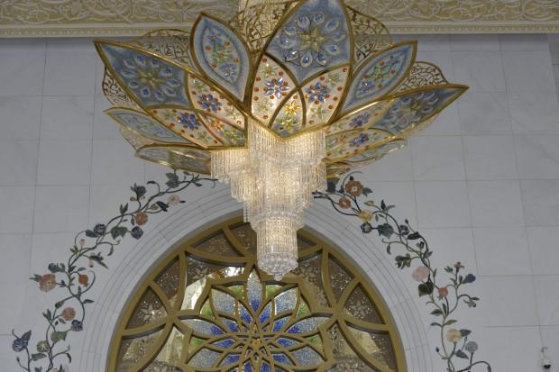 worldbyjasmine - grandsheikhzayedmosque22