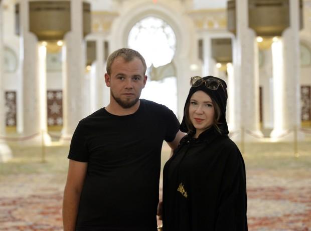 worldbyjasmine - grandsheikhzayedmosque34