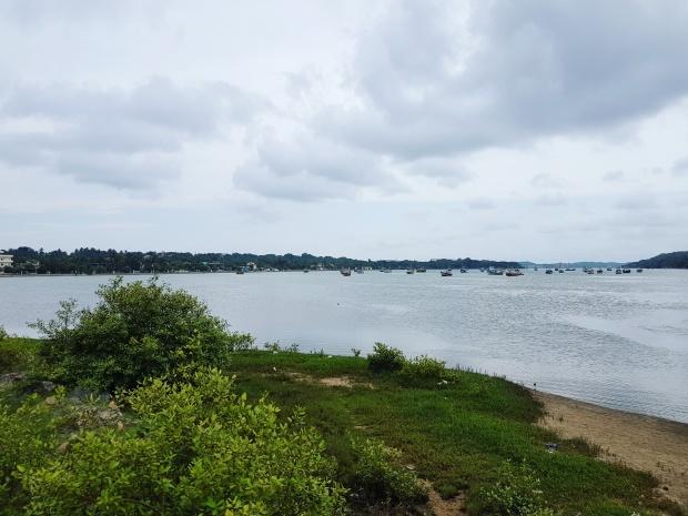 worldbyjasmine-trincomalee-beach-1