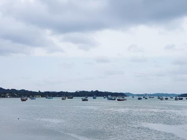 worldbyjasmine-trincomalee-beach-3