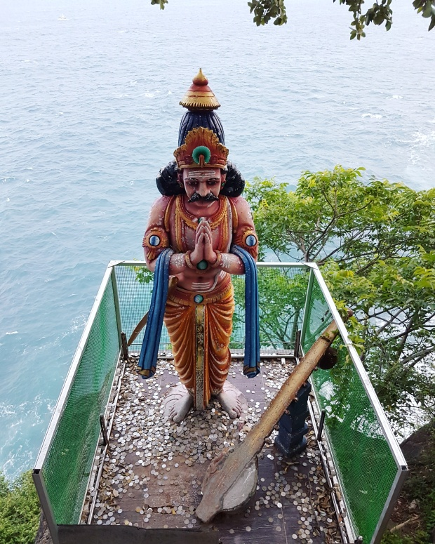 worldbyjasmine-koneswaram-temple-12