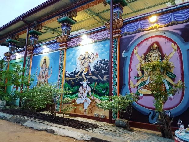worldbyjasmine-koneswaram-temple-13