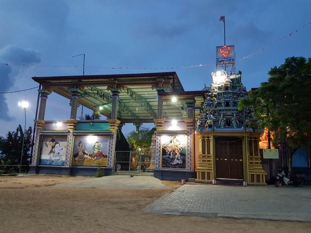 worldbyjasmine-koneswaram-temple-15