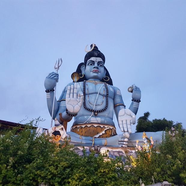 worldbyjasmine-koneswaram-temple-16