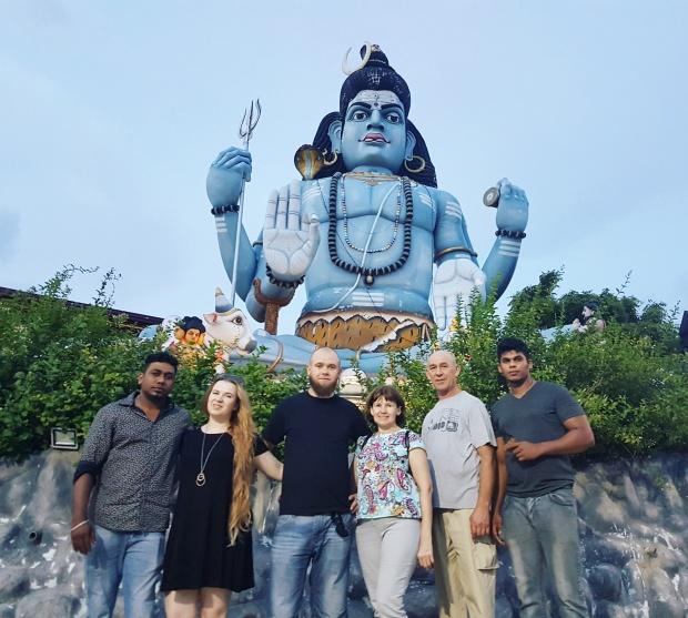 worldbyjasmine-koneswaram-temple-17