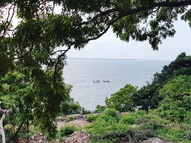 worldbyjasmine-koneswaram-temple-4