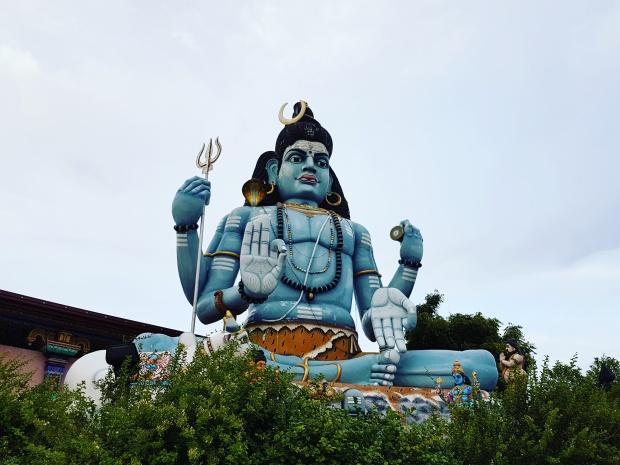worldbyjasmine-koneswaram-temple-7
