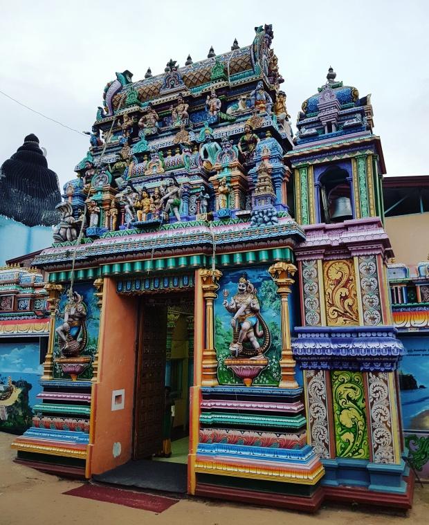 worldbyjasmine-koneswaram-temple-8