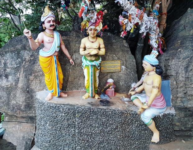 worldbyjasmine-koneswaram-temple-9